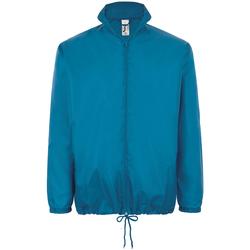 Vêtements Coupes vent Sols SHIFT HIDRO SPORT Azul