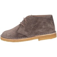 Chaussures Enfant Boots Two Con Me By Pepe' TWO/I7N-SU Gris