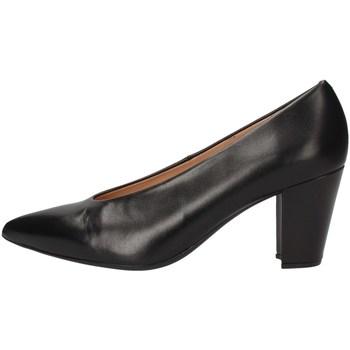 Chaussures Femme Escarpins Unisa KOKE NOIR