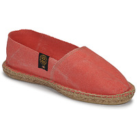 Chaussures Femme Espadrilles Art of Soule FADED Rose