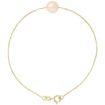 Montres & Bijoux Femme Bracelets Blue Pearls BPS K151 W Multicolore