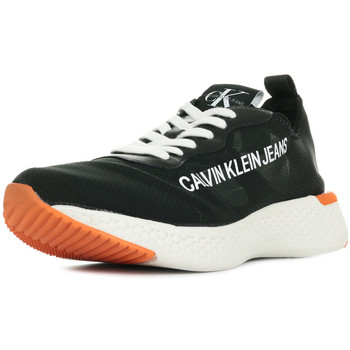 Calvin Klein Jeans Marque Alban