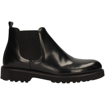 Exton Homme Boots  465