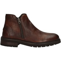 Chaussures Homme Boots Exton 25 CUIR