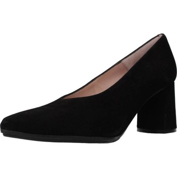 Chaussures Femme Escarpins Angel Alarcon 19544 309 Noir