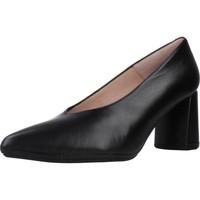 Chaussures Femme Sandales et Nu-pieds Angel Alarcon DUMA Noir