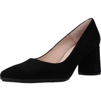Chaussures Femme Escarpins Angel Alarcon 19546 3090 Noir