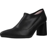 Chaussures Femme Escarpins Angel Alarcon 19547 090 Noir