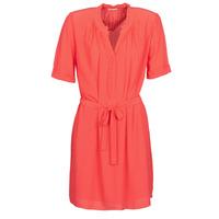 Vêtements Femme Robes courtes Ikks BQ30335-36 Orange