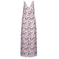 Vêtements Femme Robes longues Ikks BQ30375-13 Multicolore