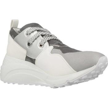 Chaussures Steve Madden CLIFF