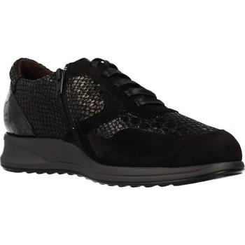 Chaussures Mateo Miquel 3885M