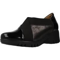 Chaussures Femme Mocassins Piesanto 195931 Noir