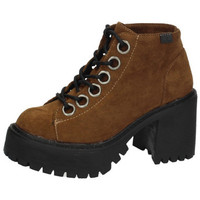 Chaussures Femme Low boots Coolway