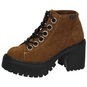 Coolway Femme Boots  -