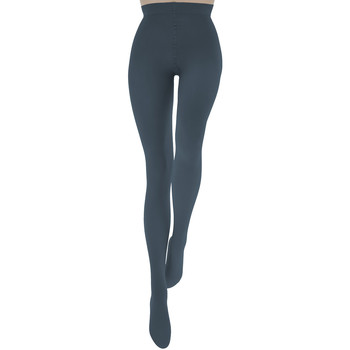Sous-vêtements Femme Collants & bas Le Bourget Collant all colors 50D Gris