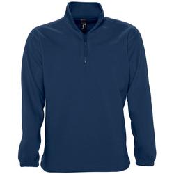 Vêtements Polaires Sols NESS POLAR UNISEX Azul