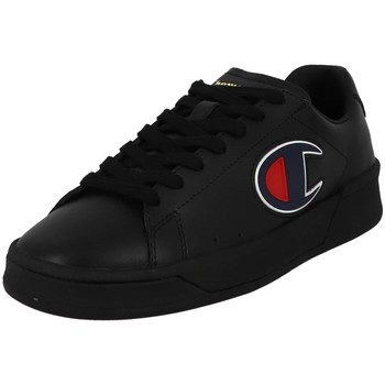 Champion Homme Low