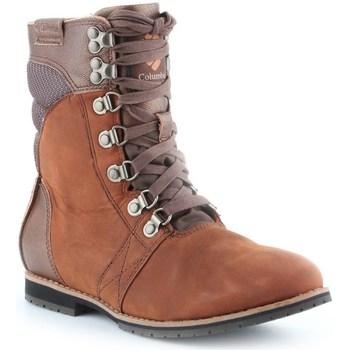 Columbia Femme Boots  Twentythird Ave Wp...