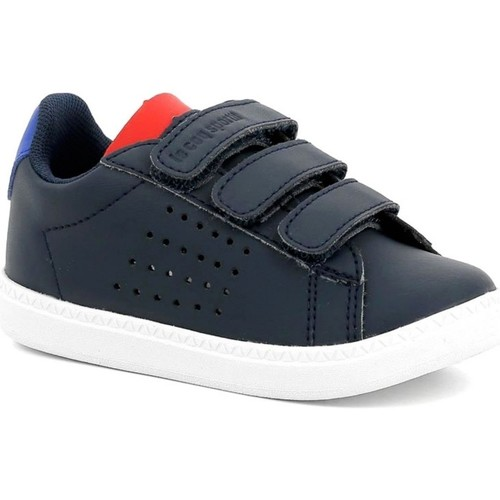 Le Coq Sportif Chaussures Sportswear Baby Courset Inf Sport