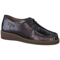 Chaussures Femme Derbies Mephisto Derby christy Autres