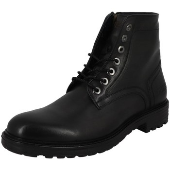 Guess Homme Boots  Gerald