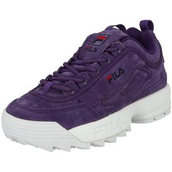 Chaussures Fila 1010605