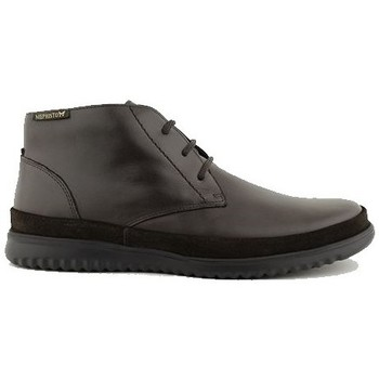 Chaussures Homme Boots Mephisto Boots tino randy Marron