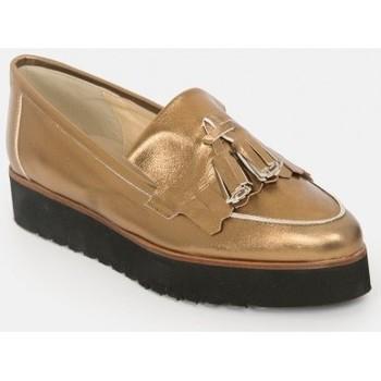 Chaussures Femme Mocassins By Peppas M CHRISTINA Autres