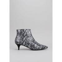 Chaussures Femme Bottines Krack BAILE Beige