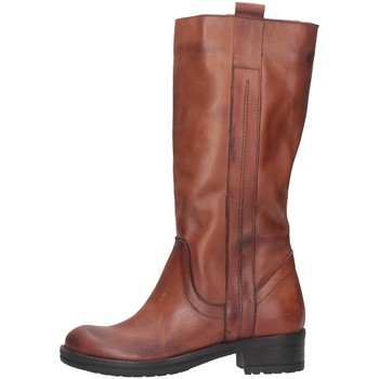 Bage Made In Italy Femme Bottines  140...