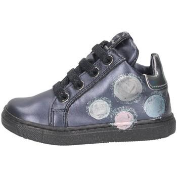 Chaussures Fille Baskets basses Kool C179.03 bleu