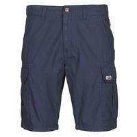Vêtements Homme Shorts / Bermudas Napapijri NOTO 4 Marine