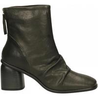 Chaussures Femme Bottines Mat:20 WEST forest