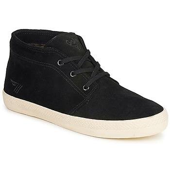 Chaussures Homme Baskets basses Gola ARCTIC Noir