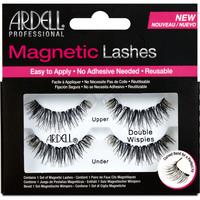 Beauté Femme Accessoires ongles Ardell Magnetic Strip Lash Double Wispies 1 u