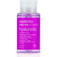 Beauté Femme Démaquillants & Nettoyants Sesderma Sensyses Cleanser Hyaluronic  200 ml