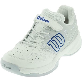 Chaussures enfant Wilson Stroke K