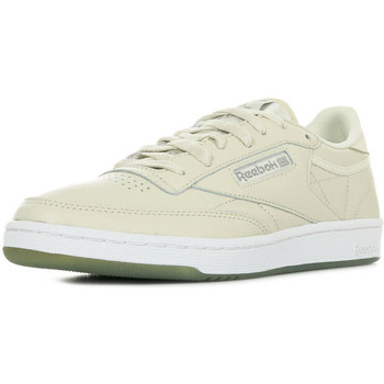 Baskets Reebok Sport Club C85