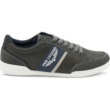 Chaussures Pme Legend Harrison Grey