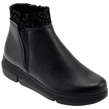 Boots The Flexx CAPIRINATaloncompensé Talon compensé