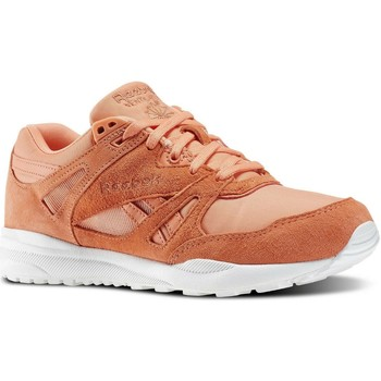 Chaussures Femme Fitness / Training Reebok Sport Ventilator Summer Brights Corail