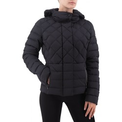 Vêtements Femme Doudounes Colmar | Veste Expert, Noir | COL_2242 2SE 99 Noir