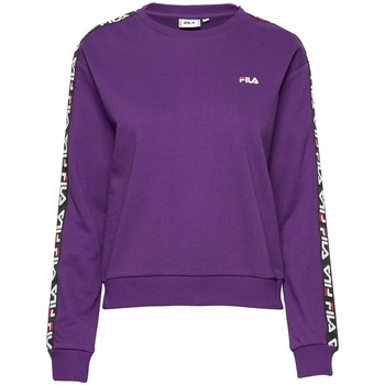 Sweat-shirt Fila 682326