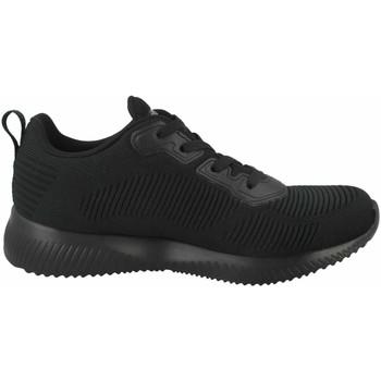 Chaussures Skechers 32504/BBK