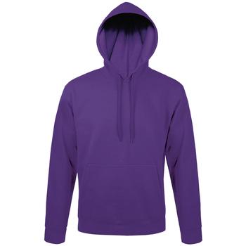 Vêtements Sweats Sols SNAKE UNISEX SPORT Violeta