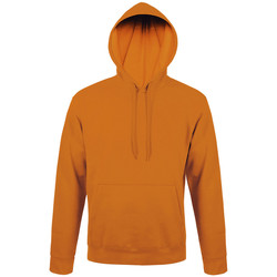 Vêtements Sweats Sols SNAKE UNISEX SPORT Naranja