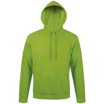 Vêtements Sweats Sols SNAKE UNISEX SPORT Verde