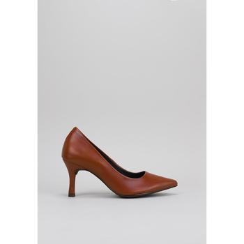 Chaussures Femme Escarpins Krack NEW ERICA Beige