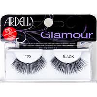 Beauté Femme Accessoires yeux Ardell Pestañas 105-black 1 u